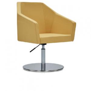 chair -FOH-B221