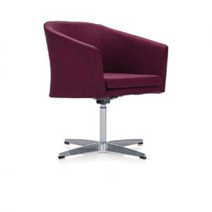 chair -FOH-B222