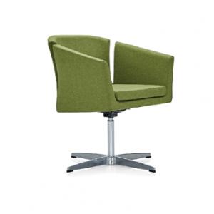 chair - FOH-B223