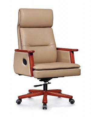 chair-FOH-B225-1