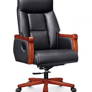 chair-FOH-B226-1