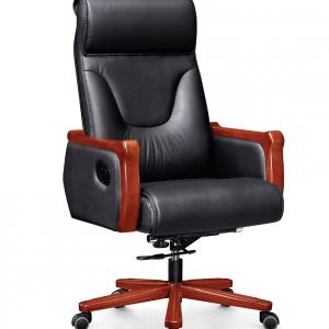 chair-FOH-B227-1