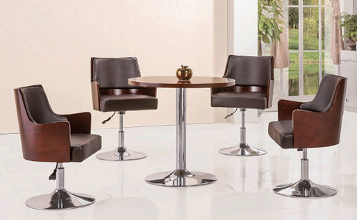 chair & table- FOH-B227