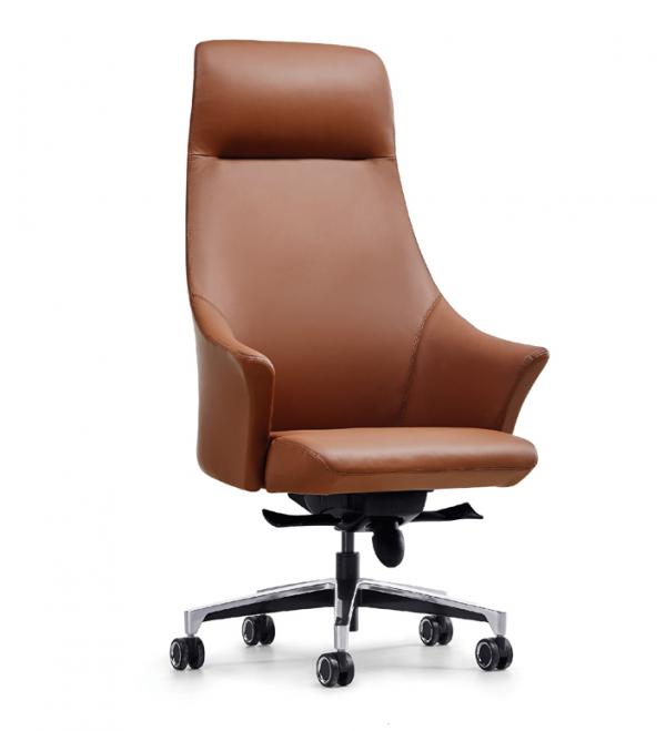 chair-FOH-B228-1