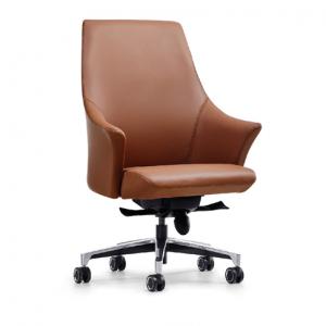 chair-FOH-B228-2