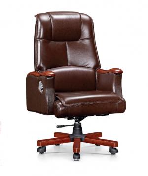 chair-FOH-B230