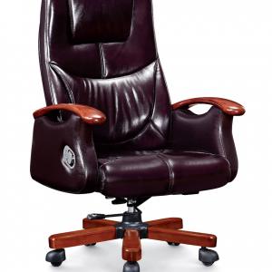 chair-FOH-B231
