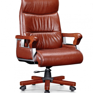chair-FOH-B2812