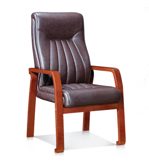 chair -FOH-F1815