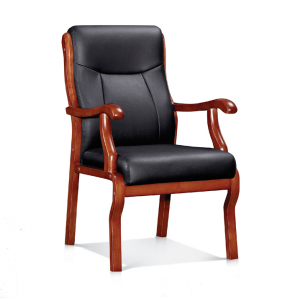 chair -FOH-F1816