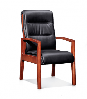 chair -FOH-F1817