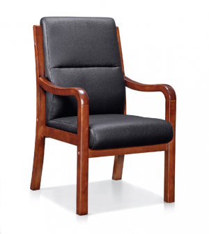 chair -FOH-F1818