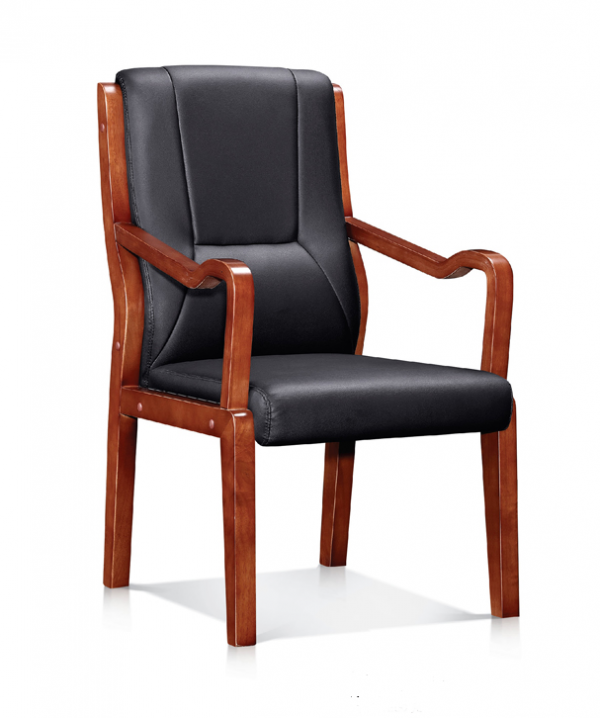 chair - FOH-F1819