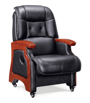 chair - FOH-F1826
