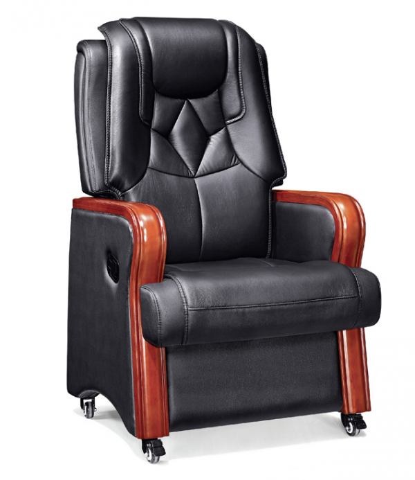 chair - FOH-F1827
