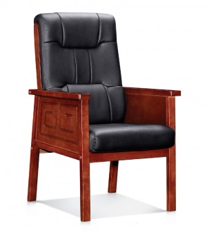 chair - FOH-F1829
