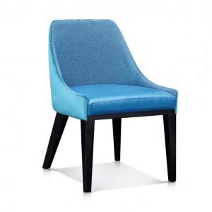 chair- FOH-HRC1