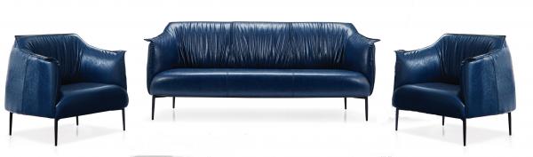 Sofa- FOH-S1820
