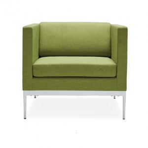 sofa- FOH-S1822