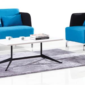 sofa- FOH-S1825