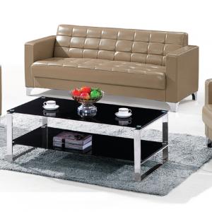 sofa-FOH-S1826