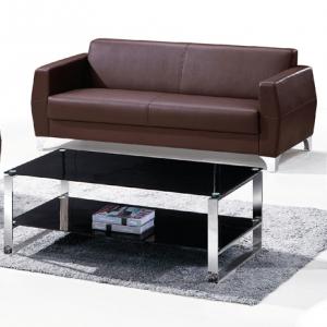 sofa- FOH-S1827