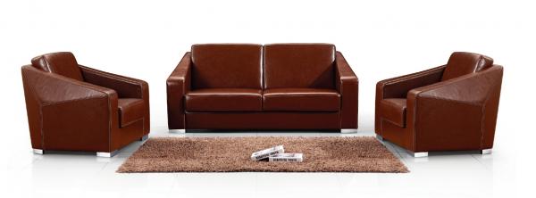 sofa- FOH-S1828