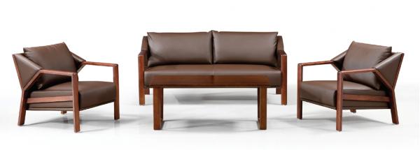 sofa- FOH-S1829
