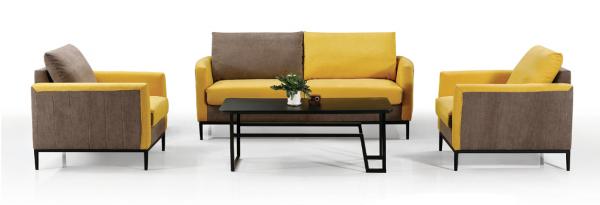 sofa- FOH-S1830
