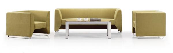 sofa- FOH-S1831