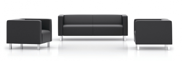 sofa- FOH-S1833
