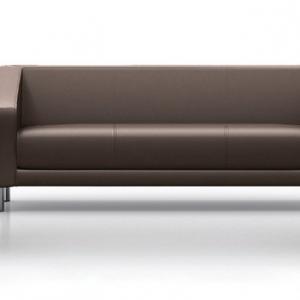 sofa- FOH-S1836