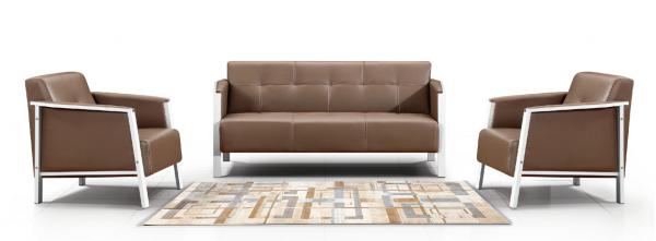 sofa - FOH-S1837
