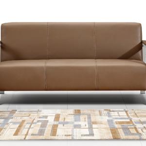 sofa- FOH-S1839