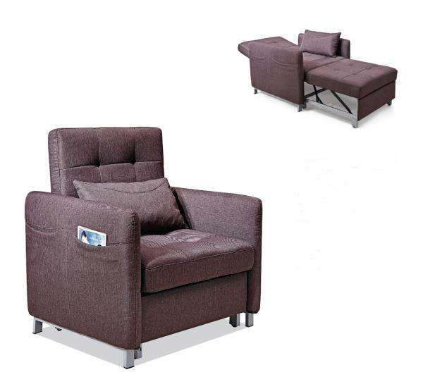 luxury chair - FOH-S1856