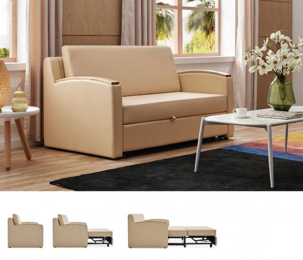 sofa- FOH-S1857