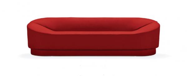 sofa- FOH-S1859
