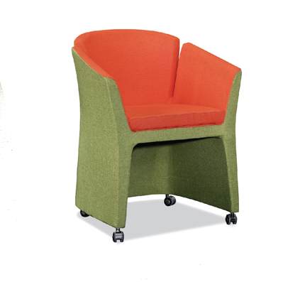 chair - FOH-S1866