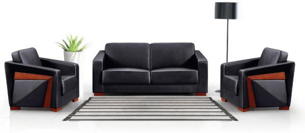sofa - FOH-S1872