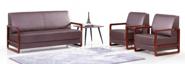 sofa - FOH-S1879