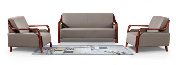 sofa - FOH-S1883