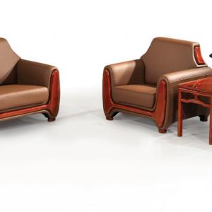 Sofa -FOH-S1891