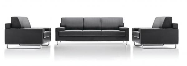 Sofa - FOH-S6676c