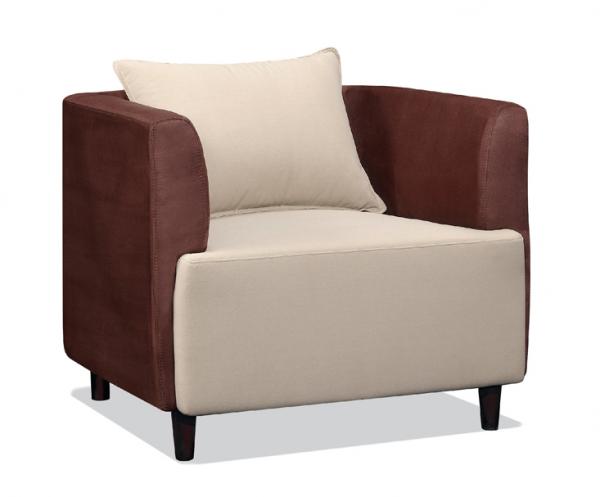 Sofa-FOH-SF1717