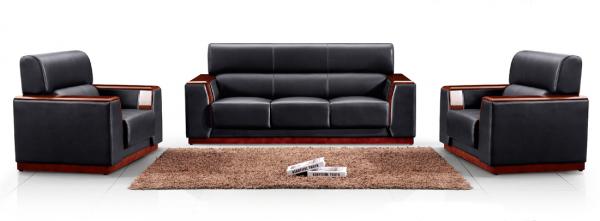sofa - FOH-SF1720
