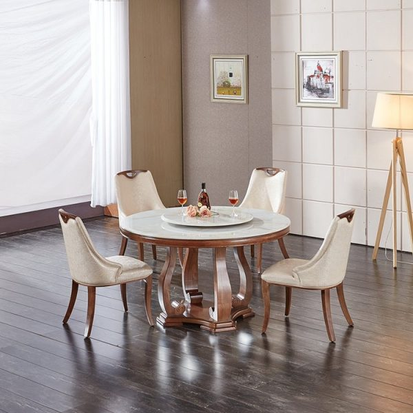dining table -FOH-X28T