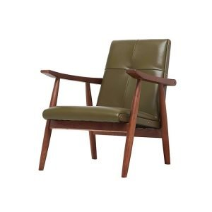 designer chair-FOH-X33AC