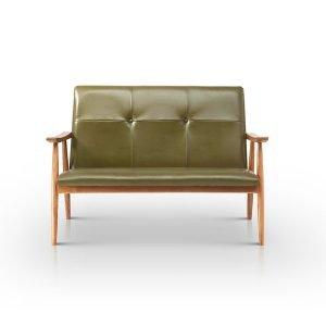 Sofa -FOH-X33AC2