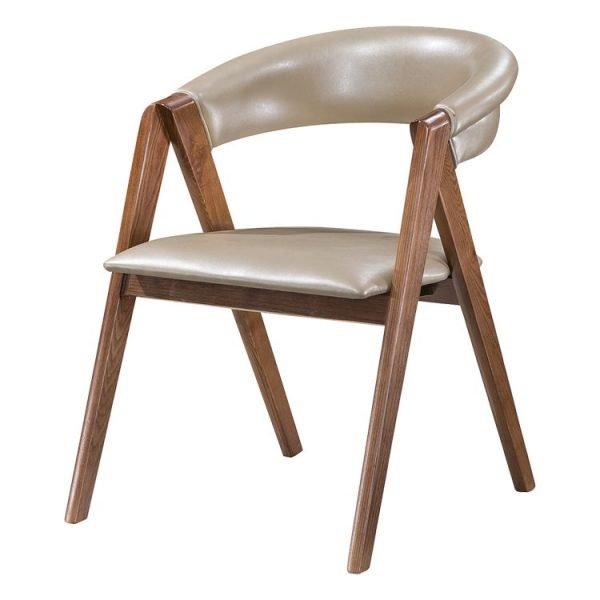 Chair - FOH-X805 C