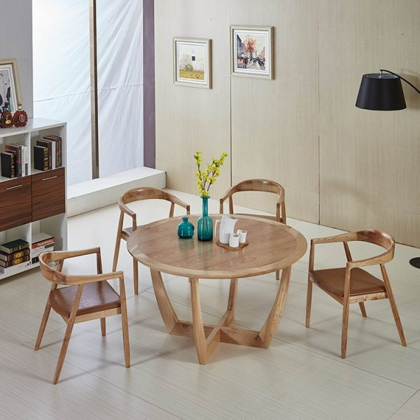 designer tea table